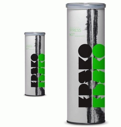 Sebastian Tudor - Art Director /Brand designer #packaging #corporate #identity #epsko