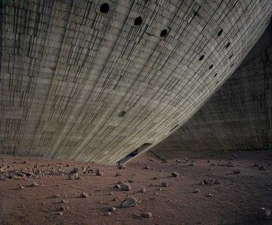 La Lettre de la Photographie #photography #landscapes
