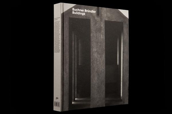 city #design #swiss #book #typography
