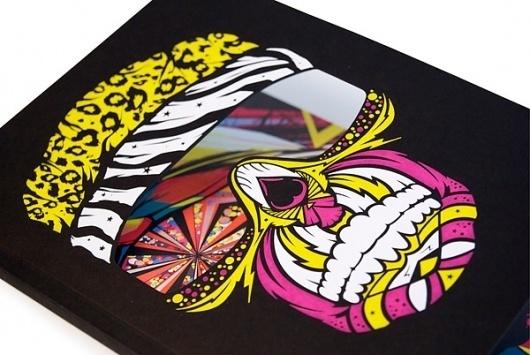 ILD-BOOK-SHOTS-7.jpg (600×402) #print #illustration