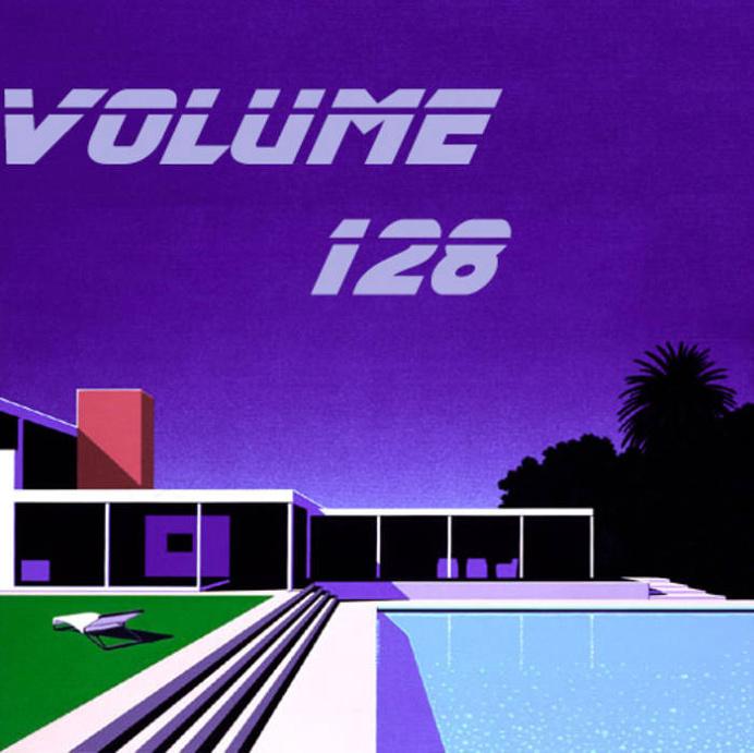 #album #cover #illustration #retro