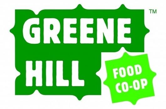 Base: Identity #op #hill #base #co #food #greene #identity