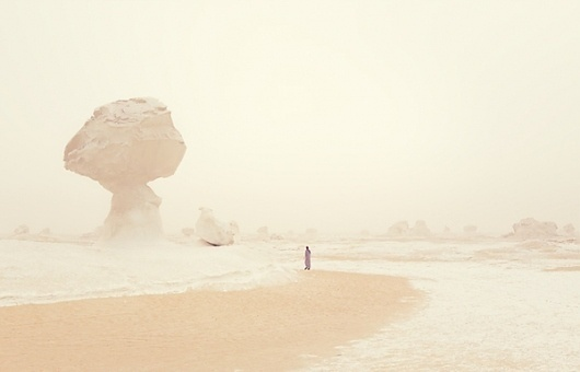 Somewhere in the Middle of Nowhere » ISO50 Blog – The Blog of Scott Hansen (Tycho / ISO50) #chris #egypt #sisarich