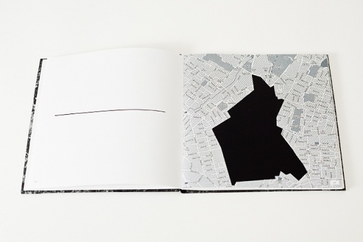 Hanno - Projects #monument #capital #design #free #book #invisible #editorial