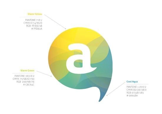 Projects — Nativo Branding #overlay #branding