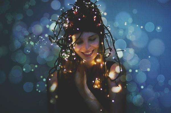 Happy Holidays! #holidays #happy #500pxcomphoto55692864from=popular #http