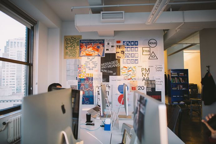 This Also - Designed Space #designed #space #interior #design #architecture #ds