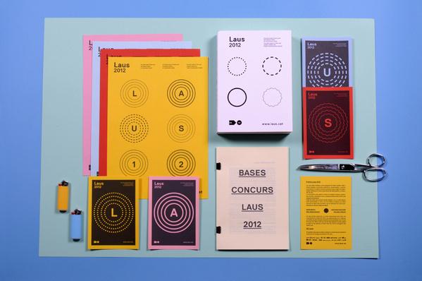 The Design Blog #shape