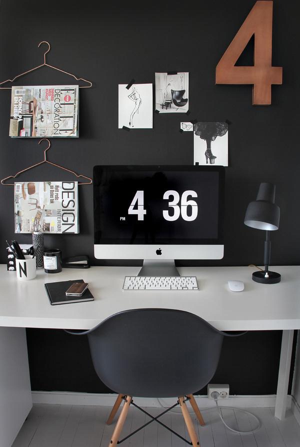 Zoom Photo #interior #design #architecture #studio