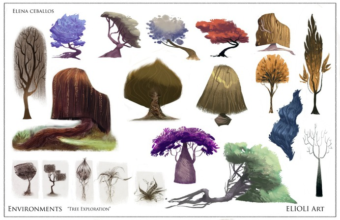 Image result for tree stump