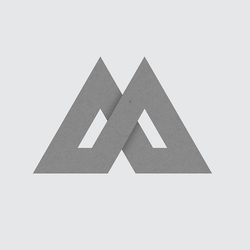 All sizes | | Flickr - Photo Sharing! #logo #type