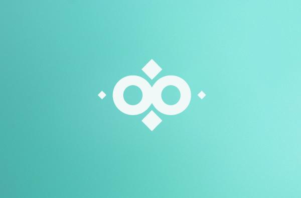Alexey Malina|http://alexeymalina.com #logo #branding