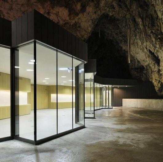 Facebook #reuse #architecture #adaptive