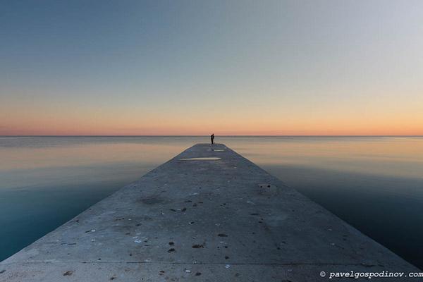 Fine Art Photography by Pavel Gospodinov #inspiration #photography #art #fine