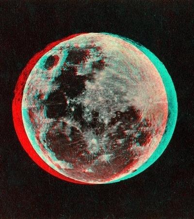 tumblr_l6uiipnJ3N1qzixrbo1_400.jpg (400×452) #moon