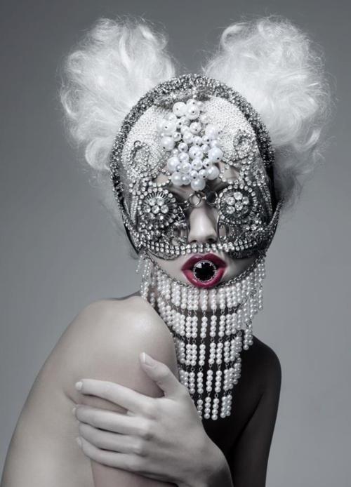 http://25.media.tumblr.com/tumblr_m4p5q99qPP1qzxzvao1_500.jpg #photography #art #portrait