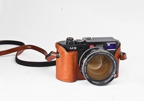 Leica M9 #m9 #leica