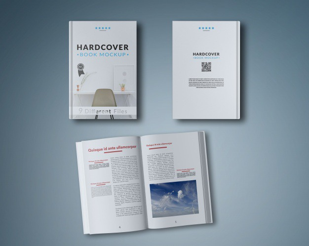 Open book and two covers mock up Free Psd. See more inspiration related to Mockup, Cover, Book, Template, Book cover, Web, Website, Mock up, Open, Templates, Website template, Mockups, Up, Web template, Realistic, Real, Two, Web templates, Covers, Mock ups, Mock, Inside and Ups on Freepik.