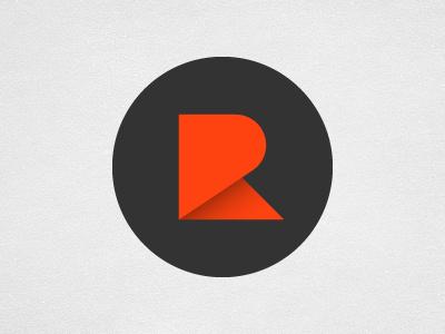 Image Spark - Image tagged #fold #iconography #icon #orange #logo