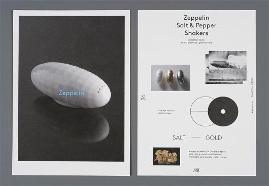 Anymade Studio: Studio Pirsc Catalogue #catalogue #editorial #anymadestudio