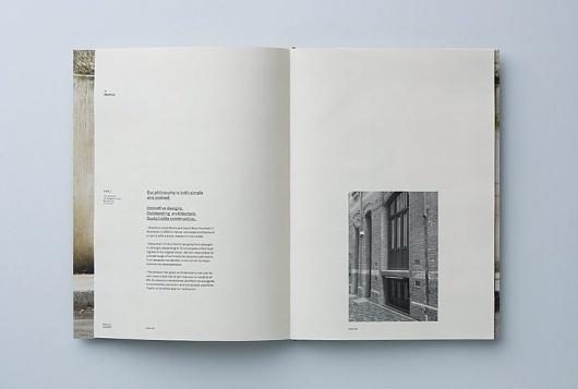1.1 Architects | COÖP #design #graphic