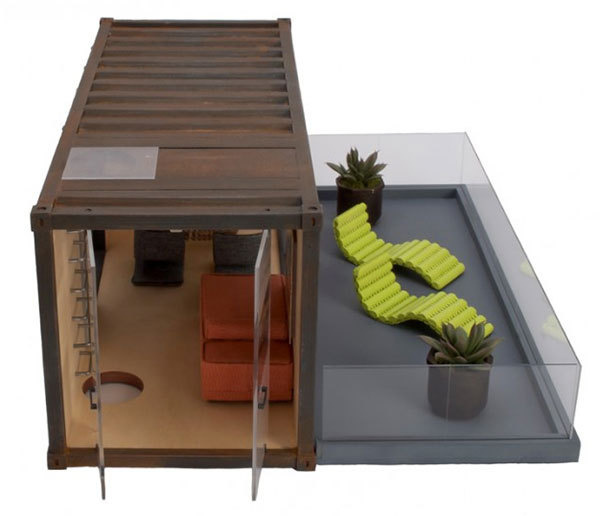 container2.jpg #container #dollhouse #toy #shipping