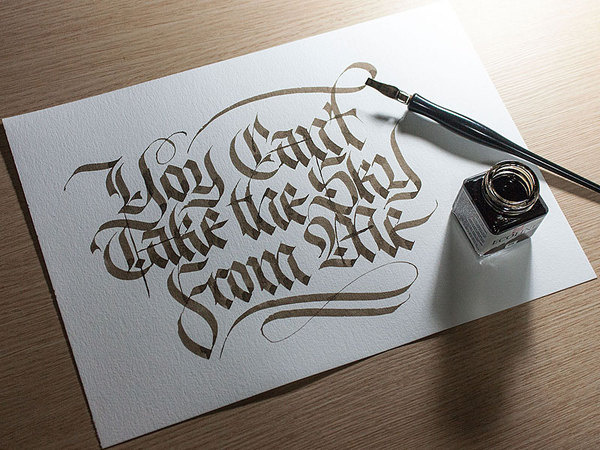 Daily Inspiration #1487 | Abduzeedo Design Inspiration