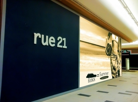 Banks   Surf products #clothing #just #surf #design #wall #jack #art #21 #rue