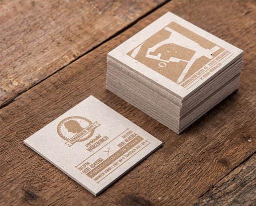 Best business cards 3d laser cut images on designspiration 3d laser cut business cards colourmoves