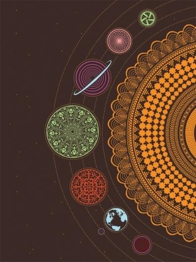 Tumblr #design #graphic #art