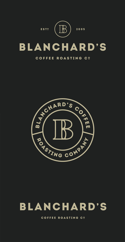 Blanchard's by Skirven & Croft