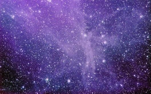 nebula_c.jpg 1000×625 pixels #of #stars #full #its