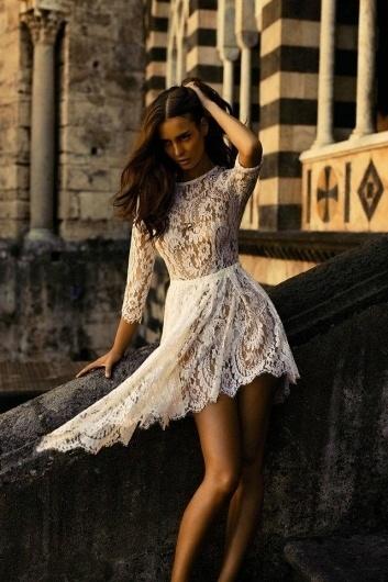 tumblr_lw9latOkr31qbclg3o1_1280.jpg (640×960) #fashion #photography #dress