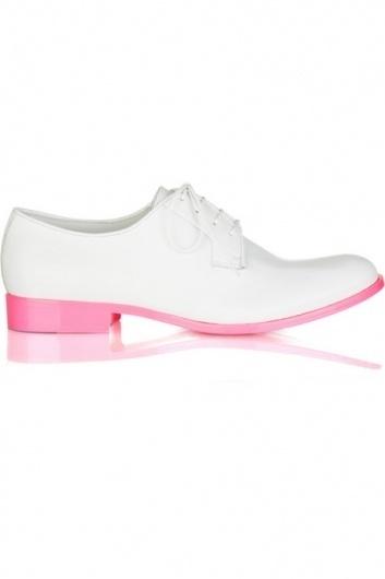 des chaussures #fashion