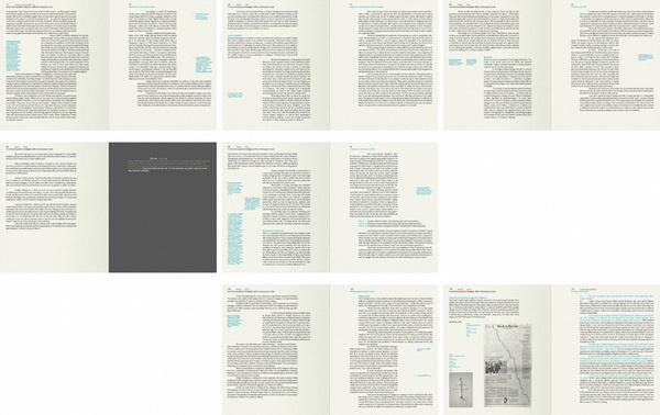 How to be a Graphic Designer | Bibliothèque Design #bibliothque #design #graphic #designer