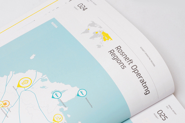 #book #illustration #info #report #graphics #brochure