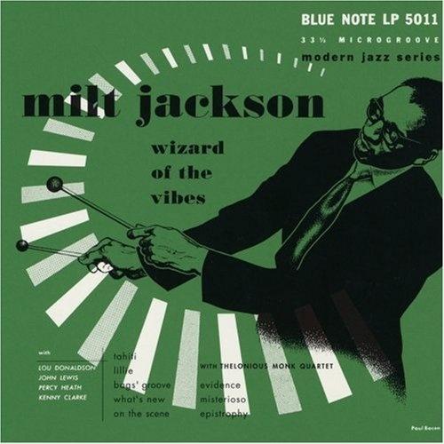 Resultados de la Búsqueda de imágenes de Google de http://ecx.images amazon.com/images/I/51fRJwyzyOL._SS500_.jpg #album #note #cover #vintage #blue