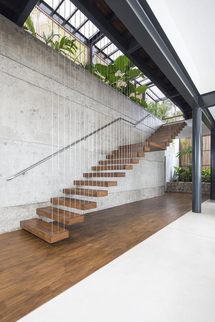 Studio Saxe Architecture