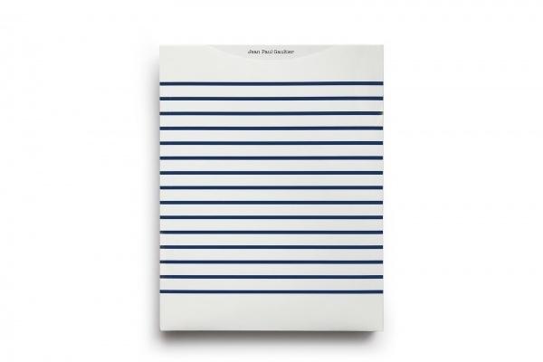 Résultats Google Recherche d'images correspondant à http://resultats.infopresse.com/prixgrafika/2012/Prix/9328_Paprika/lg/9328_Paprika_JPG_02.jpg #print #book #cover #paprika #jean #gaultier #paul