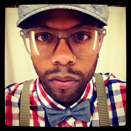 YoungPeteAlexander #fashion #bowtie #style