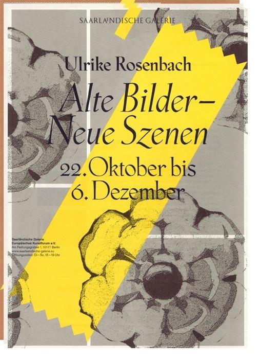Saarländische Galerie Berlin : Studio Laucke Siebein #laucke #saarlndische #studio #siebein #galerie #berlin