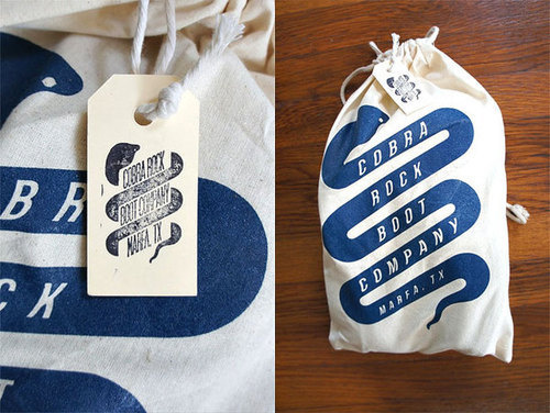 Packaging inspiration #packaging #design #graphic