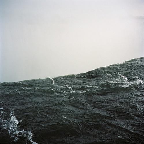 tumblr_lq18lp9XzV1qz6f9yo1_500.jpg 499 × 498 Pixel #ocean #photography #water