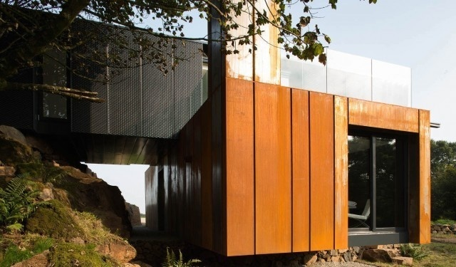 Home Container_4 #container #house