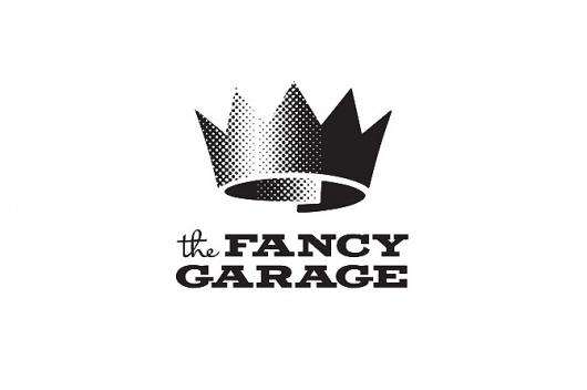 Matt Stevens #logo #design #branding