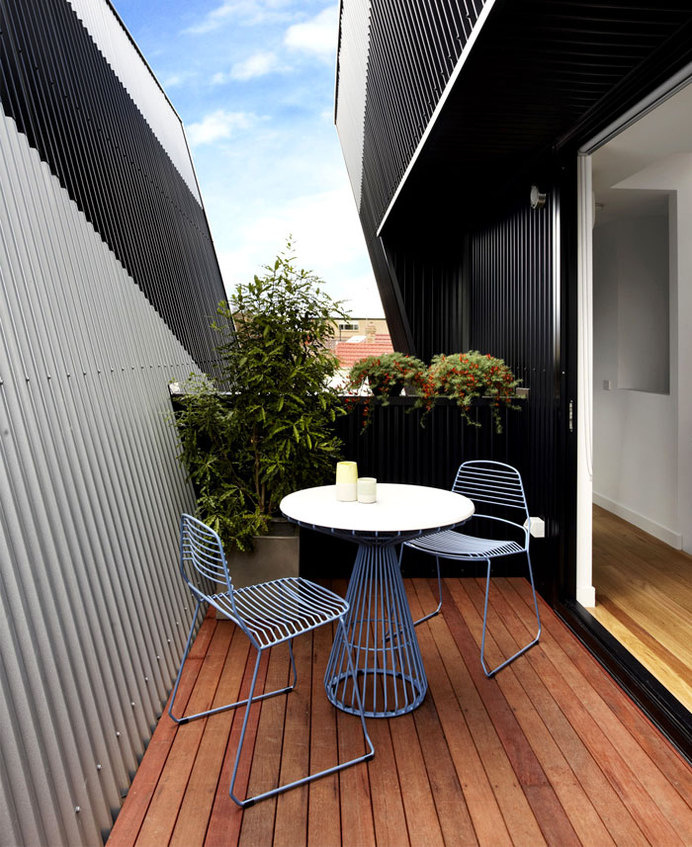 outdoor, architecture, house, dream home, outdoor furniture #home