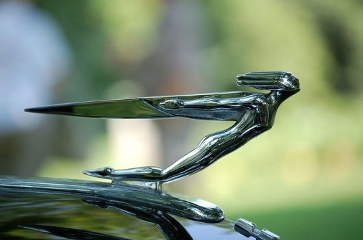 Google Image Result for http://i.pbase.com/o4/32/633432/1/62154696.RXrIclPI.CadillacHoodOrnament.jpg #automobile #ornament #fly #wings #hood #car #lady