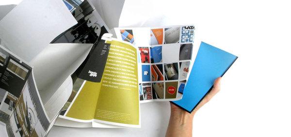 MartinoJanaDesign.com #design