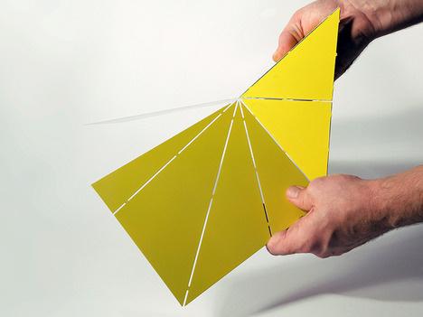 origami_folding_lamp_belt_sund_5b.jpg #metal #lamp #folding #origami