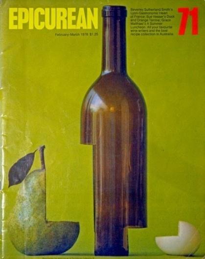 Google Image Result for http://1.bp.blogspot.com/_UHbF1BauxCw/TS5DkP8c1GI/AAAAAAAABsI/AlZBdVi9hHA/s640/Epicurean_71.jpg #cover #photography #design #magazine